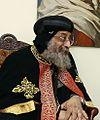 Pope Tawadros II.jpg