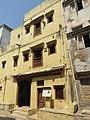 Porbandar during Dwaraka DWARASPDB 2015 (106).jpg