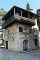 Poreč–Romanesque house-01.jpg