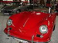 Porsche 356 rot.jpg