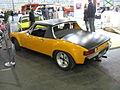 Porsche 914-6 GT 1970 (8563352358).jpg