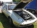 Porsche 928 Motorraum.JPG
