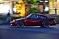 Porsche 930 Gemballa Avalanche (7159199311).jpg