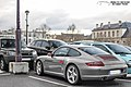 Porsche 997 Carrera 4S (24130702321).jpg