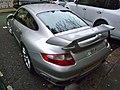 Porsche GT2 (6384603571).jpg