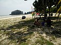Port Dickson Beach next to the Bayu Beach Hotel 12.jpg