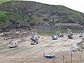 Port Isaac Harbour - geograph.org.uk - 1495579.jpg