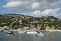 Port d'Andratx (Mallorca, Spain), Harbour -- 2009 -- 1540.jpg