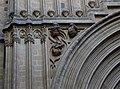 Porta de sant Iu - 007.jpg