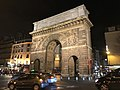 Porte St Martin Paris 3.jpg