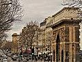 Portes St-Martin et St-Denis (40602795105).jpg