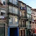 Porto, Portugal - panoramio (13).jpg
