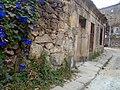 Porto 2014 DSC09301 (34327484180).jpg