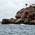 Portocolom, Mallorca, Islas Baleares, España - panoramio (3).jpg