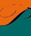 Portones Shopping Logo.png