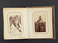 Porträtt av Nils Persson Tappa, Arjeplog. Lotten von Düben 1868 - Nordiska Museet - NMA.0033134 2.jpg