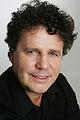 Portrait Michael Mueller Verleger und Publizist Aachen.jpg