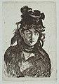 Portrait of Berthe Morisot MET DP815318.jpg