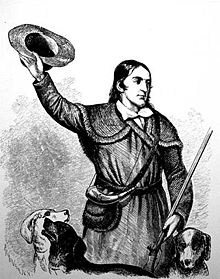 Portrait of Davy Crockett1834.jpg