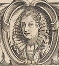 Isabella Parasole