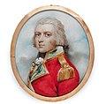 Portrait of Lieutenant General Edwin Hewgill (d. 1809) .jpg
