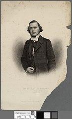 P. J. Turquand