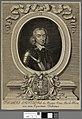 Portrait of Thomas Sanders de Ireton Com. Derb. Arm. nec non Equitum Tribunus (4671951).jpg