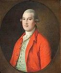 Portrait of a Gentleman Creator Thomas Gainsborough 1006200-1680.jpg
