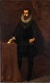 Portrait of the Duke Carlo Emanuele I of Savoy.png
