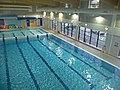 Portree Community Swimming Pool - geograph.org.uk - 978002.jpg