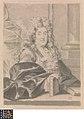 Portret van Charles Perrault, circa 1700, Groeningemuseum, 0041387000.jpg