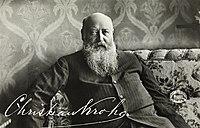 Portrett av Christian Krohg, ca 1903.jpg