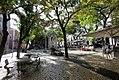 Portugal IMG 0564 Lisbon (38386079186).jpg
