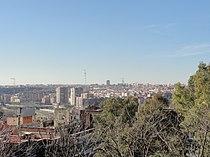 Portugal e Espanha DSC04968 (26030211756).jpg