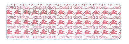 Portugal stamp type PO-B label B.jpg