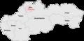 Porubka za mapa.png