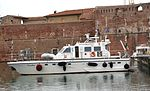 Poseidon SP 4306 research vessel 01 @chesi.JPG