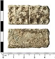 Post Medieval lead domino (FindID 788433).jpg