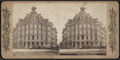 Post office, N.Y, from Robert N. Dennis collection of stereoscopic views 5.png