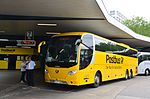 Postbus - Berlin Messe.jpg