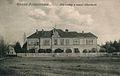 Postcard of Murska Sobota 1913.jpg
