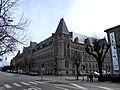 Poste centrale de Strasbourg.jpg