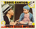 Poster - Forty Little Mothers 05.jpg