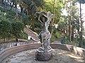 Potenza, la fontana della Villa del Prefetto.jpg