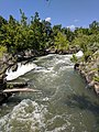 Potomac River - Great Falls 08.jpg