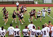 Powder puff football.jpg