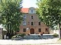 Poznań - Muzeum Archidiecezjalne, ul. Lubrańskiego 1 - MF-IMG 1440.JPG