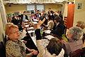 Poznan Rada Osiedla Piatkowo session A 2011-04.jpg