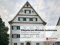 Präsentation Wikipedian in Residence am VLA.pdf