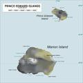 PrEdwIsl Map.png